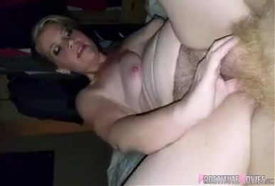 supar hot aunty cheating, real hard sex